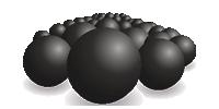 1000-paintballs
