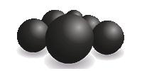 500-paintballs